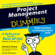 Stanley Portny - Project Management for Dummies: Second Edition