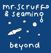 Champion Nibble - Mr. Scruff