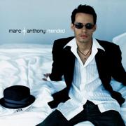 Mended (Bonus Track Version) - Marc Anthony