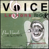 Voice Lessons to Go V.3- Pure Vowels - Ariella Vaccarino