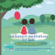 Christiane Kerr - Enchanted Meditations for Kids