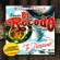 Te Presumo - Banda El Recodo de Cruz Lizárraga