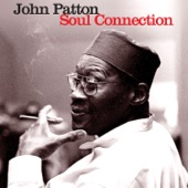 John Patton - Extensions