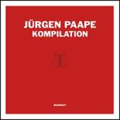 Jürgen Paape - Mit dir