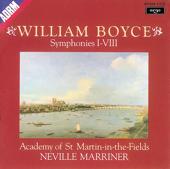[Download] Symphony No. 1 in B-Flat Major MP3