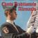 Various Artists - Ob's stürmt oder schneit (Panzerlied)