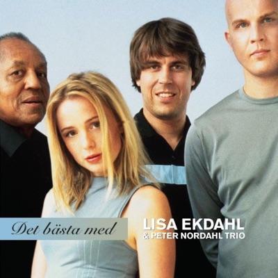 Det Bästa Med - Lisa Ekdahl