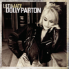 Dolly Parton - Jolene (Single Version)  artwork