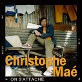 On s'attache - Single
