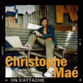 On s'attache - Single