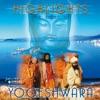 Highlights - The Best of Yogeshwara