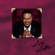 Luther Vandross - Love, Luther