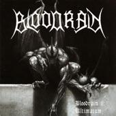 Bloodrain - Bringer of Torture