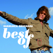 Best of: Gianluca Grignani