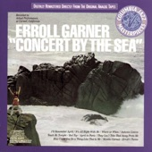 Erroll Garner - They Can't Take That Away from Me(The Complete Concert by the Sea) (Live)