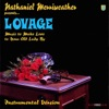 Music to Make Love to Your Old Lady By (Instrumental)