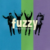 Fuzzy - Losing End