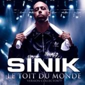 Le Toit Du Monde (Bonus Track) - Single