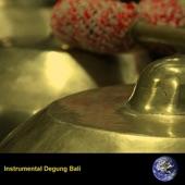 Degung Orchestra - Kang Mandor