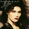 Alannah Myles - Black Velvet artwork