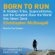 Christopher McDougall - Born to Run: A Hidden Tribe, Superathletes, and the Greatest Race the World Has Never Seen (Unabridged)