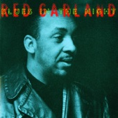 Red Garland - Halleloo-Y'All
