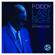 Last Night (Radio Edit) - P. Diddy
