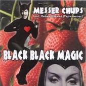 Messer Chups - Agent Tremolo