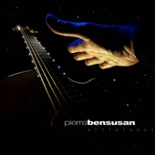 Pierre Bensusan - If You Only Knew
