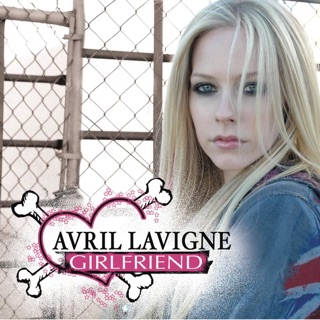 avril lavigne im with you mp3 free