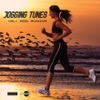 Jogging Tunes, Vol. 1: Cool Running