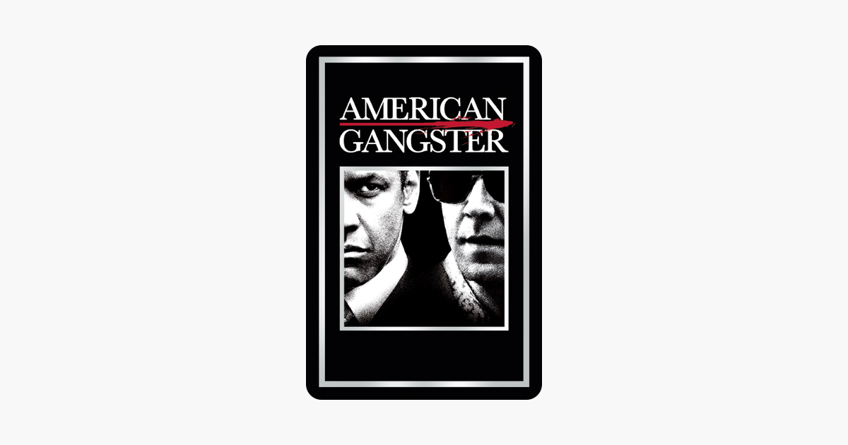 download american gangster free