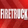 Firetruck - Smosh