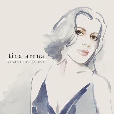 Tina Arena: Greatest Hits 1994-2004 - Tina Arena
