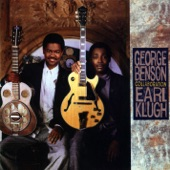 George Benson - Collaboration