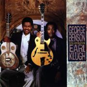 Collaboration - Earl Klugh & George Benson