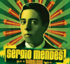 Please Baby Don't (feat. John Legend) - Sergio Mendes