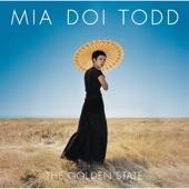 Mia Doi Todd - Merry Me