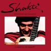 A Handful Of Beauty (with John Mclaughlin) - Shakti