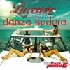 Lucenzo - Danza Kuduro (feat. Don Omar) artwork