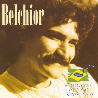 Enciclopédia Musical Brasileira: Belchior - Belchior
