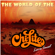 Chi-Lites feat. Marshall Thompson Oh Girl - Chi-Lites feat. Marshall Thompson