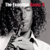 Kenny G - What Does It Take (To Win Your Love) artwork