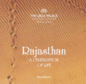 Rajasthan - A Celebration of Life