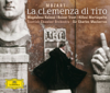 La clemenza di Tito, K. 621: Overture