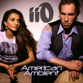 American Ambient (feat. Nadia Ali)