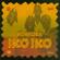 Iko Iko (Radio Edit) - Konkoba