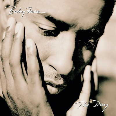 The Day - Babyface