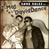Daviddance - Aziende bam bam