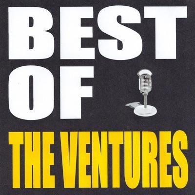 Best of the Ventures - The Ventures